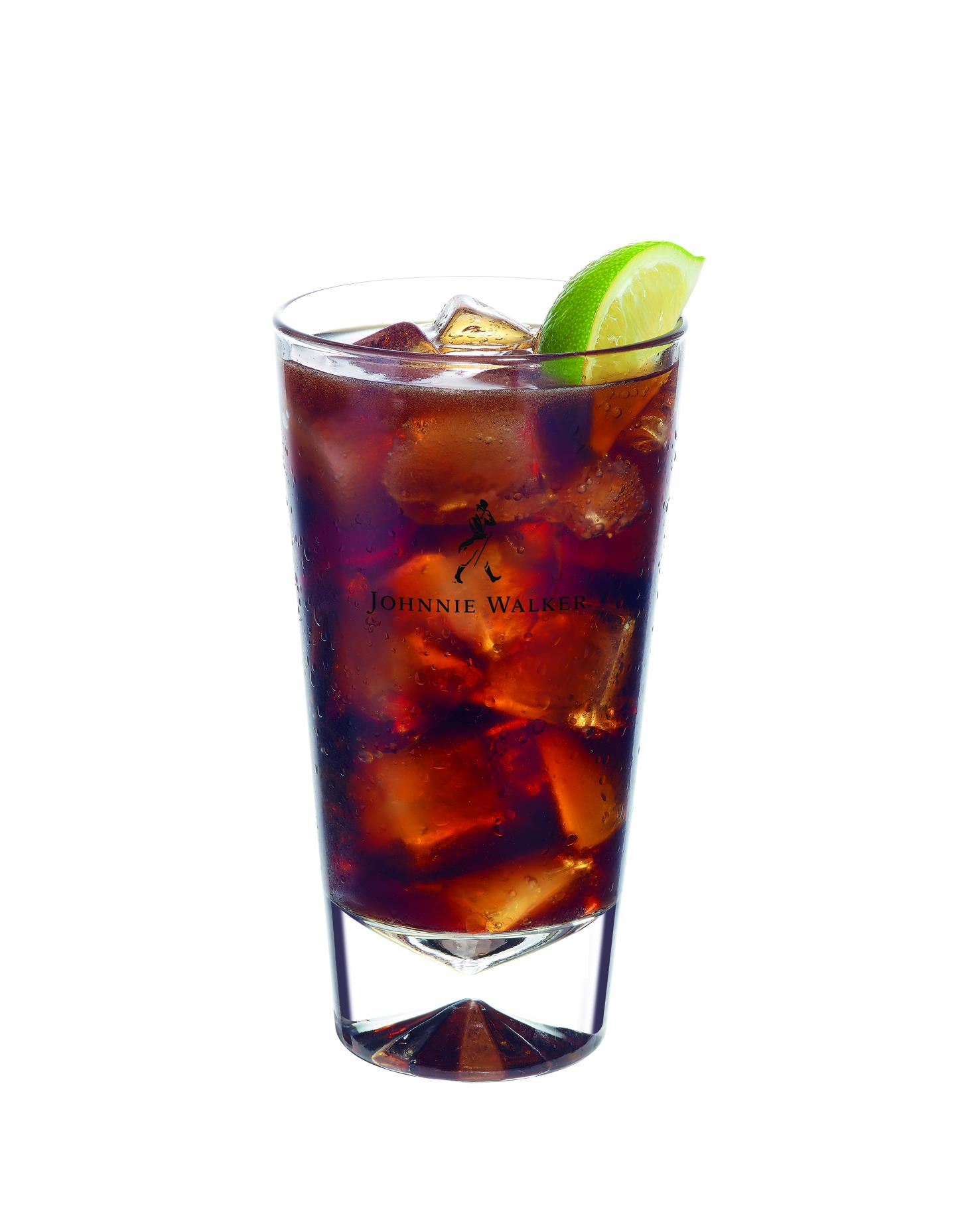 johnnie-walker-red--cola_36633680313_o