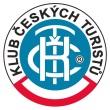 logo-kct111