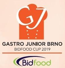 gastr_-_logo