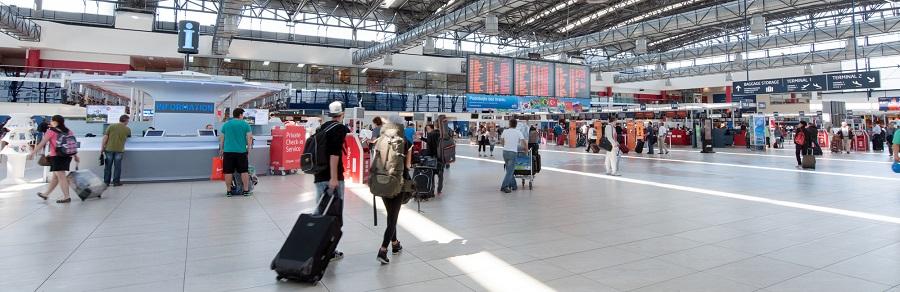 prague_airport_terminal_2