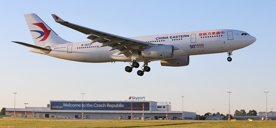 china_eastern_airlines_