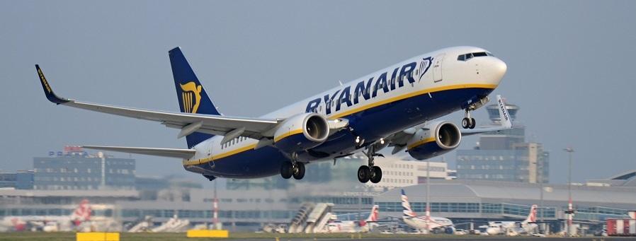 ryanair_prague_airport