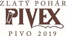 pivex