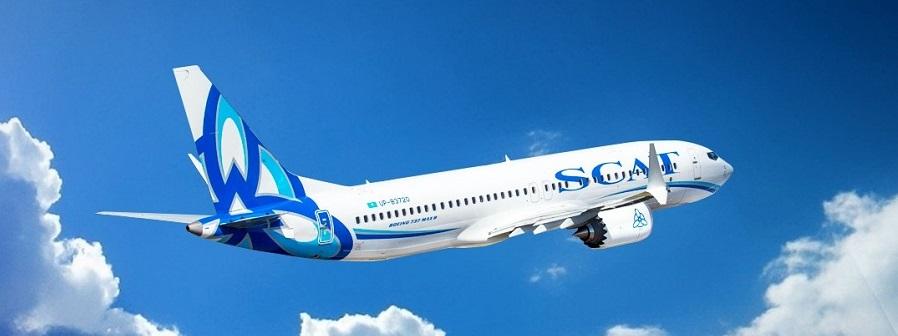 scat_airlines