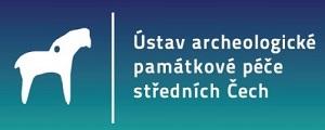 uappsc_logo