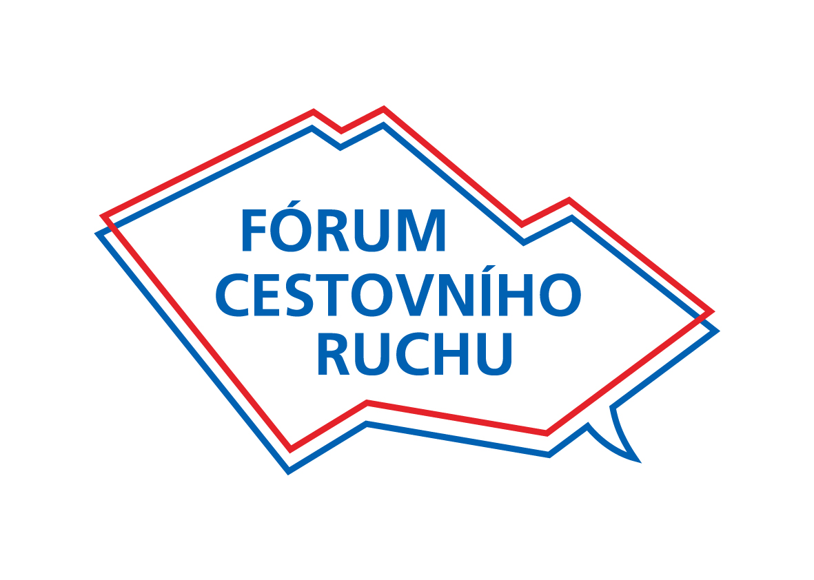 forum_cestovniho_ruchu_rgb