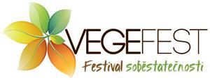 vegefest_logo_2018_2a