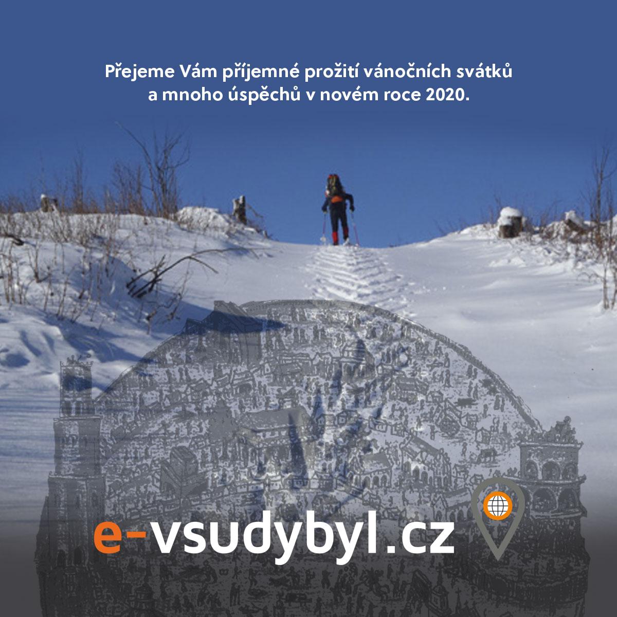 pf2020-evsudybyl_002