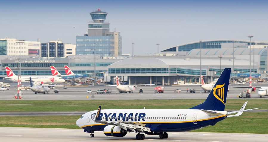 prague_airport_ryanair