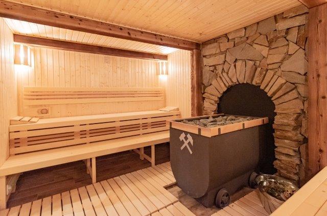 saunovy_dul_agricola_finska_sauna_foto_zdroj_lazne_jachymov