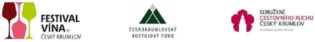 esk_krumlov_festival_vna