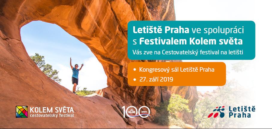 festival_kolem_svta_na_lp