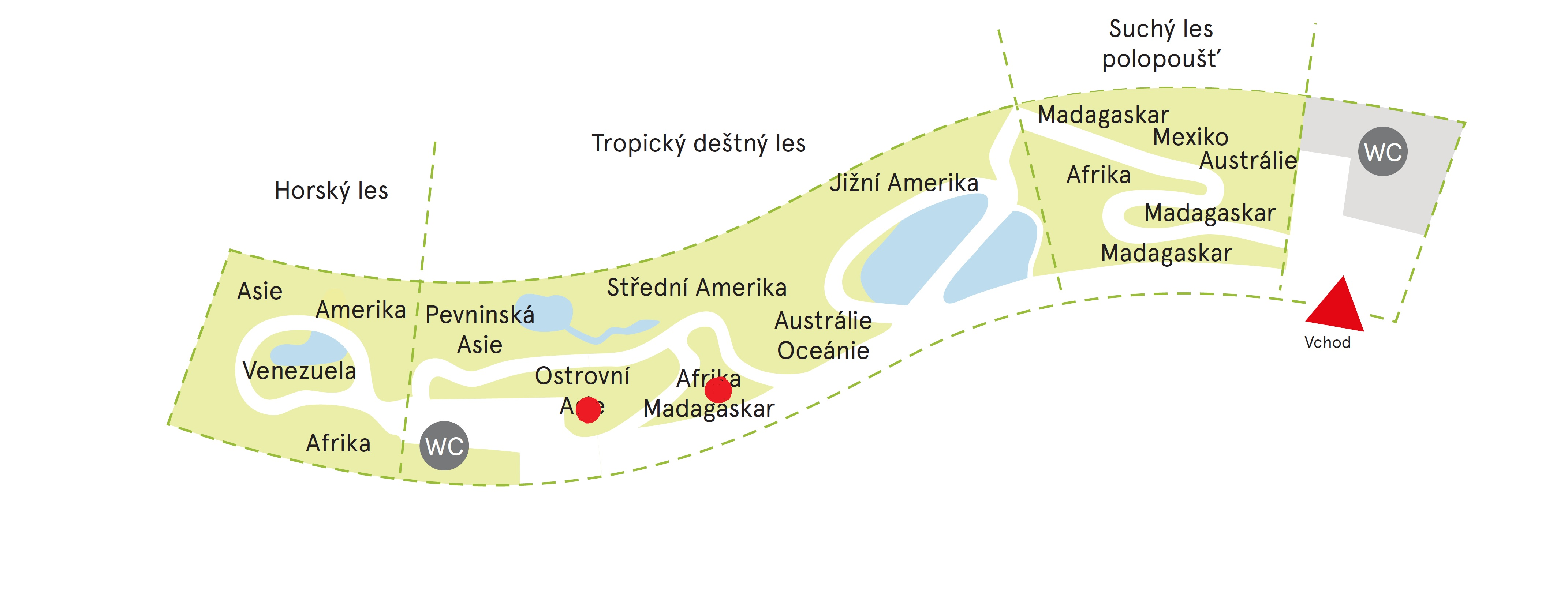 mapa_epifyty_fm